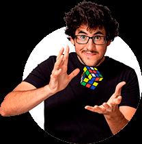 Borja Montón